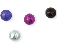 Diamanti fondente