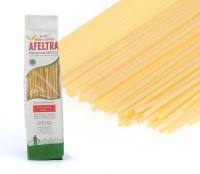 Spaghetto